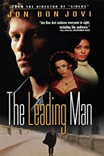 Watch The Leading Man
