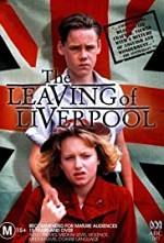 Watch The Leaving of Liverpool