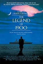 Watch The Legend of 1900