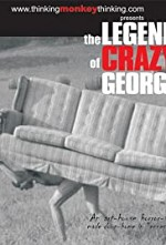 Watch The Legend of Crazy George