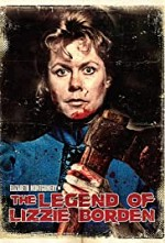 Watch The Legend of Lizzie Borden