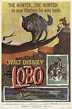 Watch The Legend of Lobo
