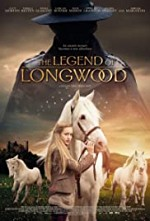 Watch The Legend of Longwood