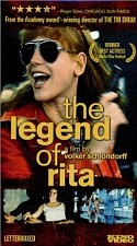 Watch The Legend of Rita