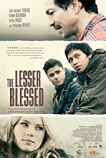 Watch The Lesser Blessed