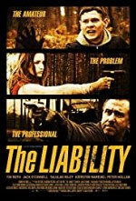 Watch The Liability