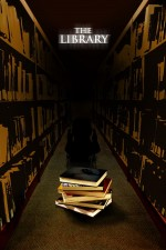 Watch The Library