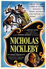 Watch The Life and Adventures of Nicholas Nickleby