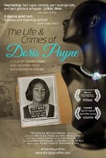 Watch The Life and Crimes of Doris Payne