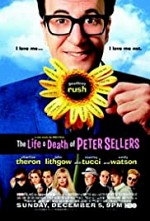 Watch The Life and Death of Peter Sellers