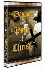Watch The Life and Passion of Christ