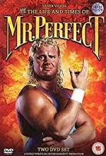 Watch The Life and Times of Mr. Perfect