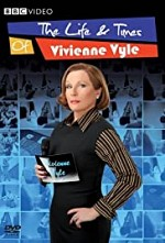 The Life and Times of Vivienne Vyle SE