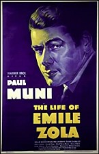 Watch The Life of Emile Zola