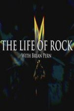 Watch The Life of Rock with Brian Pern