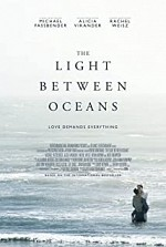 Watch The Light Between Oceans