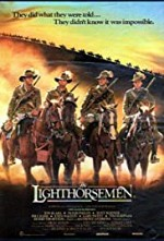 Watch The Lighthorsemen