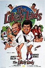 Watch The Likely Lads