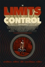 Watch The Limits of Control