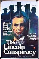 Watch The Lincoln Conspiracy