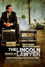 Watch The Lincoln Lawyer - Oikeuden palvelija