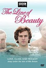The Line of Beauty SE