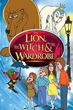 Watch The Lion, the Witch & the Wardrobe