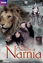 The Lion, the Witch, & the Wardrobe SE