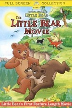 Watch The Little Bear Movie