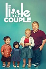 The Little Couple SE