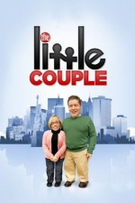 Watch The Little Couple