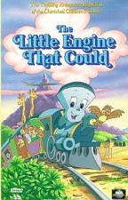 Watch The Little Engine That Could