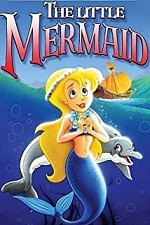 Watch The Little Mermaid