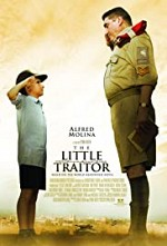 Watch The Little Traitor