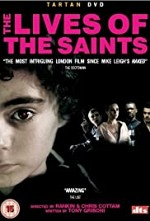 Watch The Lives of the Saints