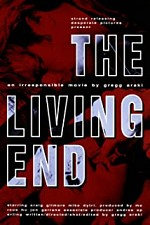 Watch The Living End