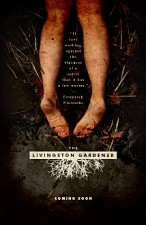 Watch The Livingston Gardener