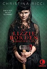 The Lizzie Borden Chronicles SE