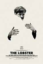 Watch The Lobster