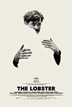 Watch The Lobster: Eine unkonventionelle Liebesgeschichte