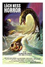 Watch The Loch Ness Horror