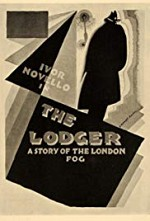 Watch The Lodger: A Story of the London Fog