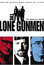 The Lone Gunmen SE