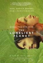 Watch The Loneliest Planet