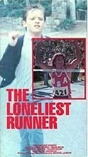 Watch The Loneliest Runner