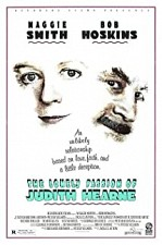 Watch The Lonely Passion of Judith Hearne