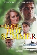 The Long Hot Summer SE