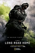 The Long Road Home SE