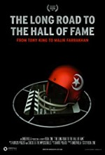 Watch The Long Road to the Hall of Fame: From Tony King to Malik Farrakhan