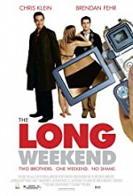 Watch The Long Weekend